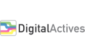 Digital Actives