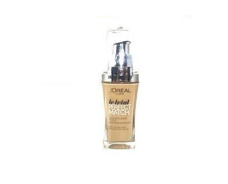 Base de Maquillaje con Acabado Perfecto. Se adapta de forma óptima al color y la textura de la piel