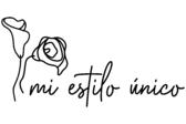 MiEstiloÚnico.es