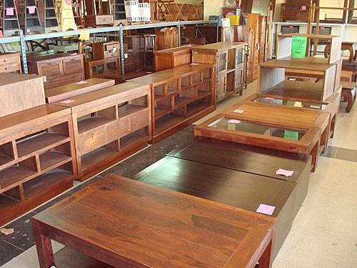 Mercaxollo for Proveedores de mobiliario de oficina
