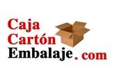 Cajas Cartón Embalaje.com