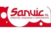 Sanvic