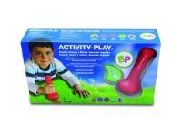 Activity play