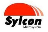 Sylcon