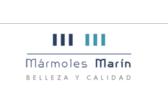 Mármoles Marín