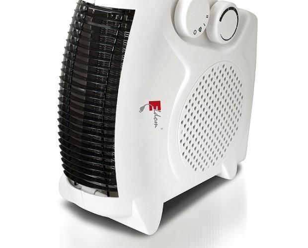 Calentador. Calentador ELDOM HL8