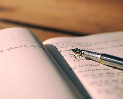Inventarios y pedidos. Te enseñamos como elaborar y evaluar un inventario, crear un sistema de pedidos, etc.