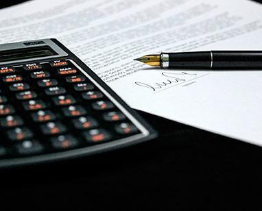 Rentabilidad en tu negocio. La aritmética es sencilla: si incremento las ventas e ingresos y reduzco los costes recibo más ganancias