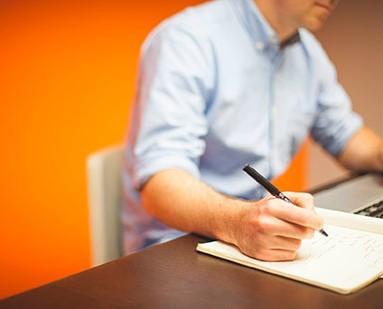 Gestión de tiempo. Te enseñamos las claves para que dispongas del tiempo que necesites y gestiones tu negocio correctamente