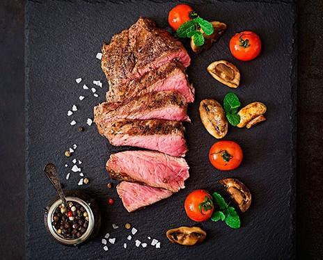 Oferta gastronómica. Debemos ser unos expertos en la materia para desarrollar la oferta gastronómica que quiere nuestro público objetivo, y no aquella oferta...