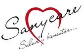 Sanycare