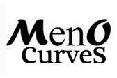 MenoCurves