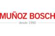 Muñoz Bosch