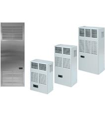 Climatizadores. Todo en equipos de ventilación y climatización.
