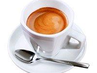 Cafés en Grano