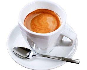 Cafés en Grano. De los mejores orígenes