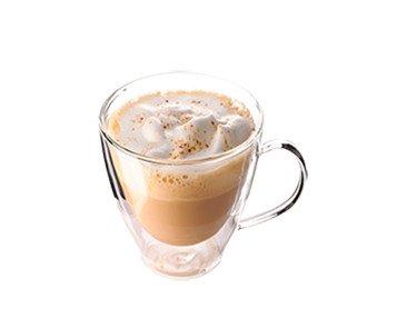 Café Ginseng. Variedad de café