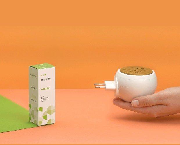 Difusores. Disfruta de la aromaterapia en tu hogar con las últimas novedades en aromadifusores y sinergias.
