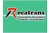 Recatrans