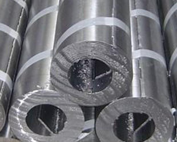 planchas de plomo. fabricantes de planchas de plomo