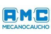 Amc Mecanocaucho