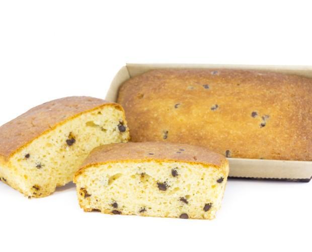 Panadería y Pastelería sin Gluten. Bollería sin Gluten. Bollería sin gluten