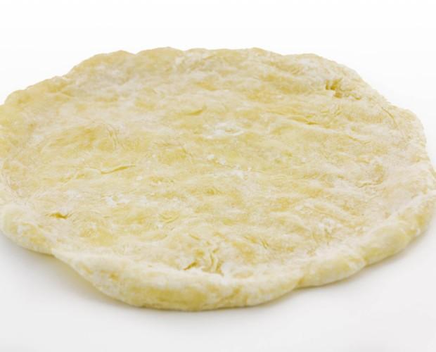 Bases de Pizza sin Gluten Congeladas.Base de pizza sin gluten