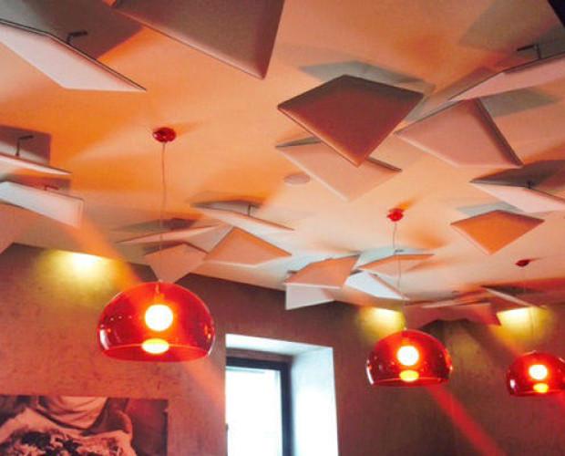 Lámparas. Lámparas de Techo. Para techo y pared. Decorativos