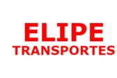 Transportes Elipe
