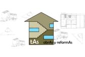 tAs obrAs y reformAs