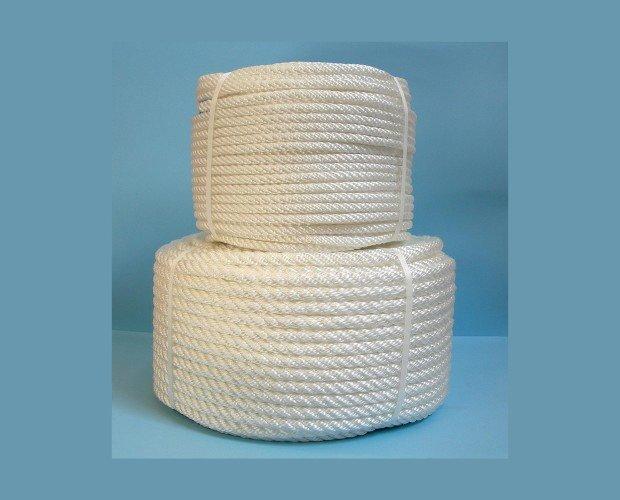 Cuerda de multiflamento. Disponible en distintos diámetros