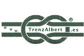 TrenzAlbert.es