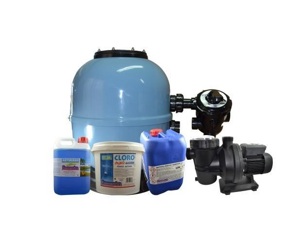 Blanqueadores Industriales de Ropa.Antialgas, hipoclorito y cloro