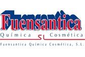 Fuensantica Química y Cosmética