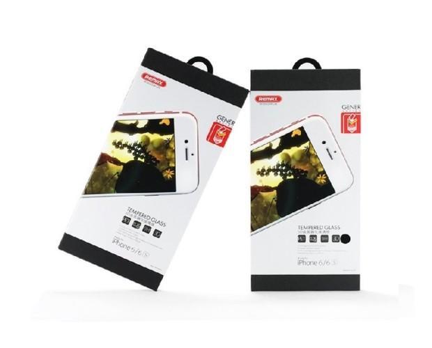 Móviles, Accesorios y otros Dispositivos Inalámbricos. Protectores de Pantalla para  Móviles. Protector de pantalla
