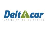 Deltacar
