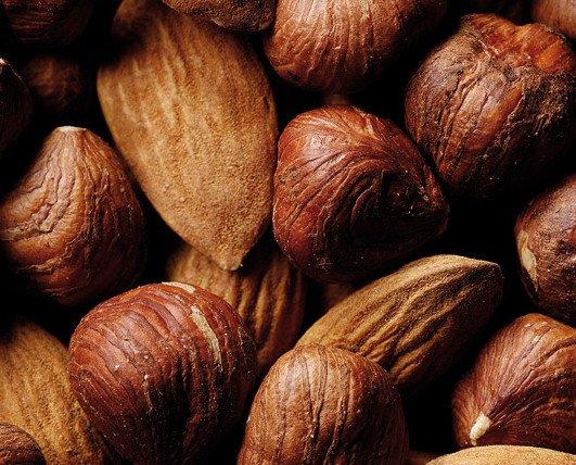 Frutos Secos Ecológicos.Prueba nuestros frutos secos ecológicos