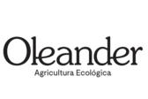 Alimentos biológicos Oleander