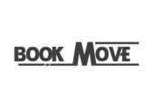 Book Move
