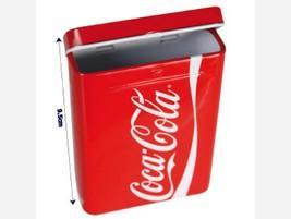 Pitillera Coca Cola