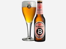 Cerveza Brabante