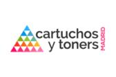 Cartuchos y Toners Madrid