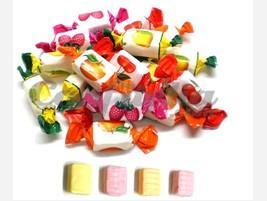 Empresas de Caramelos