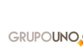 GrupoUno