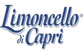 Limoncello di Capri Import