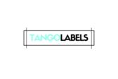 Tangolabels