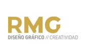 RMG Estudio