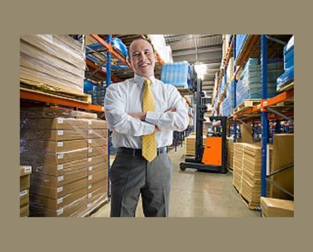 Nuestra empresa. Material de oficina y papeleria online con Precios Siempre Bajos.