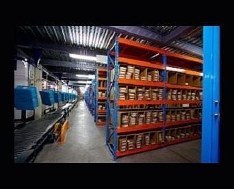 Productos de impresión. Consumibles, toner y cartuchos