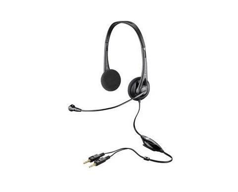 Auricular audio 326. Plantronics